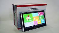 """Планшет Pioneer 7002 7""""― GPS + 4Ядра + 8Gb + Android4. Отличное качество. Удобный дизайн. Купить. Код: КДН3010"""