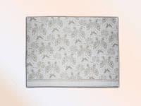 Простыни махровые 150 х 208 хб/лён ,Речицкий текстиль
