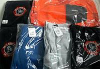 Мужские спортивные штаны (Франция)