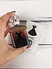 Guerlain La Petite Robe Noir 30 мл