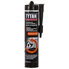 TYTAN Герметик каучуковый белый 310 мл