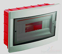 Щит внутренний Viko на 12 автоматов