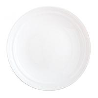 Десертная тарелка Alexie d=19 см Luminarc L6367
