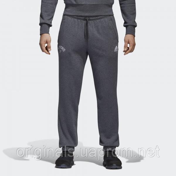 37c12feb Спортивные штаны Adidas Real Madrid Sweat Pant CF0546 - интернет-магазин  Originals - Оригинальный Адидас