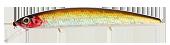 Strike Pro Montero 90SP A864V