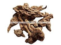 Топинамбур сушеный, земляная груша клубни 100 грамм
