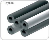Изоляция каучуковая Трубка K-FLEX 13x...-2 ST