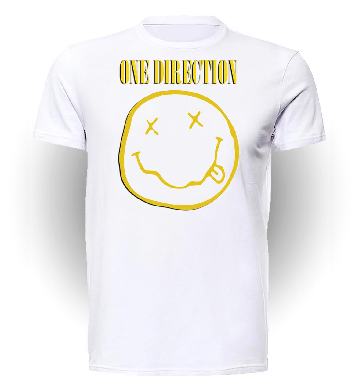 8ae46133cfb One Direction T Shirts Buy | Azərbaycan Dillər Universiteti