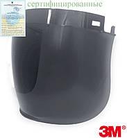 Щиток для защиты лица 3M-OT-5E
