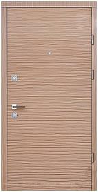 Входная двери ТМ Страж Бреза