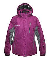Женский горнолыжный (лыжный) костюм Columbia c Omni-Heat 7b6b229acf80c