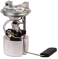 Модуль топливного насоса ВАЗ 1118, 2110, 2170 (1,5) (АвтоПрестиж) 21083-1139009
