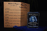 Mildred Payne's Secret Pocket oracle - Seance Edition (Оракул Милдред Пэйн)