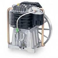 Компрессорная головка двухпоршневая 2.2 кВт, 380 л/мин, 10 Атм, 380 В Fiac