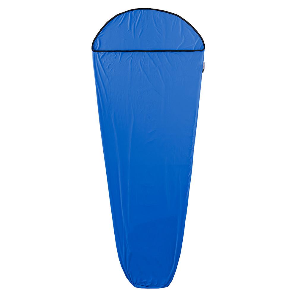 Спальный мешок эластичный (вкладыш в спальный мешок) NatureHike High e