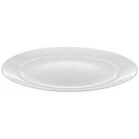 Обеденная круглая тарелка Alexie d=25 см Luminarc L6353