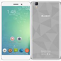 """Bluboo Maya  2/16Gb MT6580 5.5"""""""