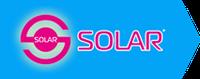 Компания «SOLAR»