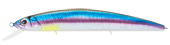 Strike Pro Montero 90SP A210-SBO-RP