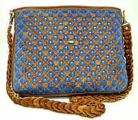 Женская сумка Арлекин, фото 1