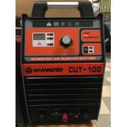 Аппарат,установка воздушно-плазменной резки Искра CUT-100