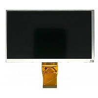 Матрица Huawei Tablet IDEOS S7-201 (p/n: AT070TN92 v.4 AA0700013401)
