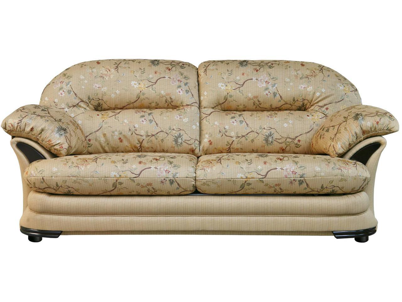 Сучасний диван Нью-Йорк