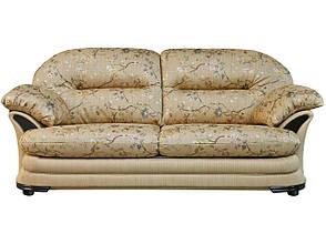 Сучасний диван Нью-Йорк, фото 2