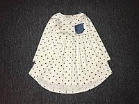 Платья для девочки 3-8 лет