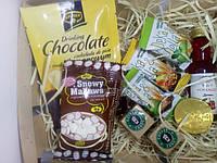 """Подарочный набор """"Chocolate"""""""