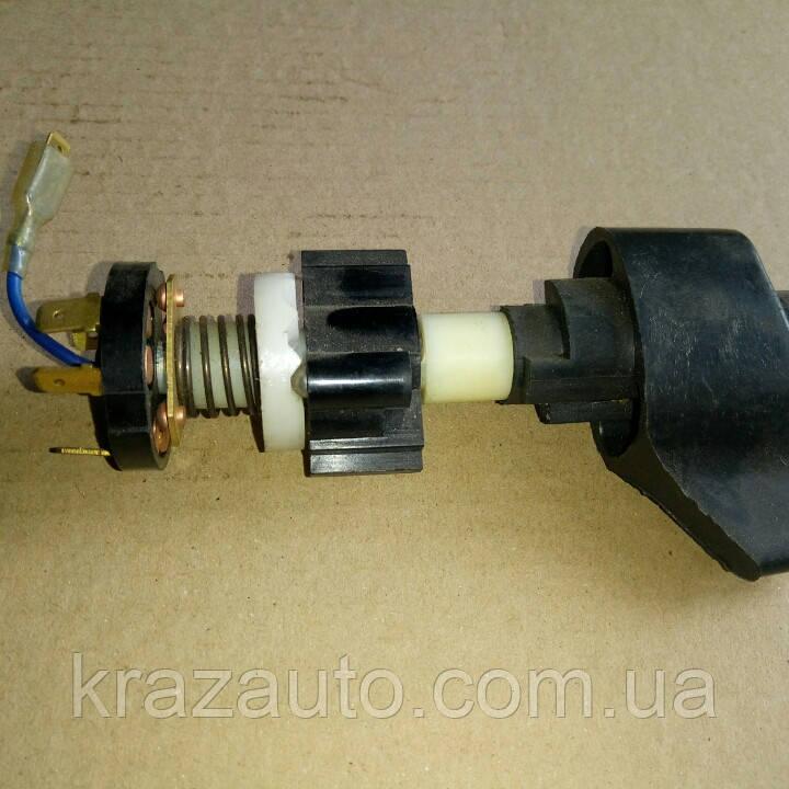 Ремкомплект переключателя света КАМАЗ (пр-во Россия) 5320-3709100