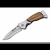 Нож складной Grand Way E-21