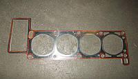 Прокладка головки блока цилиндра (гбц) ЗМЗ 406  3302-00-1003020