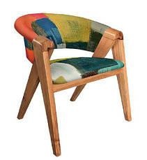 Кресло KAYRA, фото 2