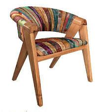 Кресло KAYRA, фото 3