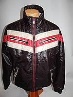 Куртка  мужская короткая весенне-осенняя Clockhouse  р.46 014KMD