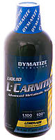 Dymatize Carnitine liquid 473 ml