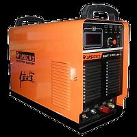 Аппарат воздушно плазменной резки Jasic CUT-100