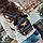 Модный мини рюкзак с ушками, фото 4