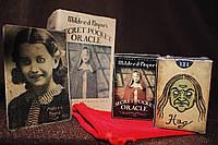 Mildred Payne's Secret (Pocket Oracle) Full set (Оракул Милдред Пэйн)