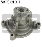 Насос водяной(помпа) VAG 1.4TSI SKF VKPC 81307