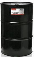 SAE 10W Conoco PowerDrive Fluid олива трансмісійна