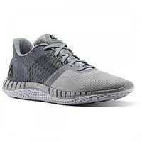Беговые кроссовки для парней Reebok PRINT RUN NEXT CN0424 - 2018