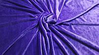 Чехол защитный на кушетку Фиолетовый
