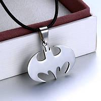 Кулоны Бэтмен Batman