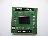 Процессор AMD Turion 64 X2 2.0 GHz TL-60 TMDTL60HAX5DM