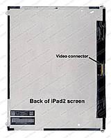 Apple iPad 2 Дисплей  , фото 1