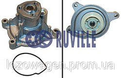 Насос водяной(помпа) VAG 1.4TSI RUVILLE 65479