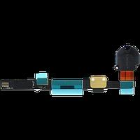 Apple iPad mini 2 Шлейф коннектора гарнитуры