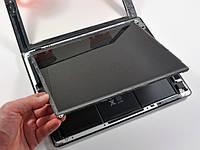 Apple iPad 3 Дисплей